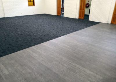carpet-and-laminate