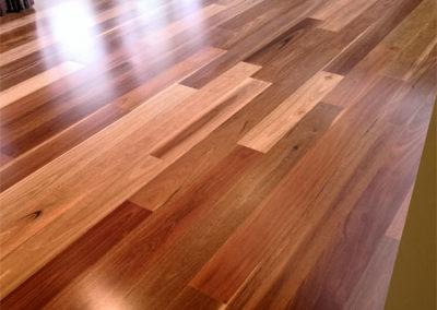 dark-timber