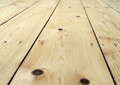 timber-boards